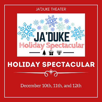 Holiday Spectacular 2021.png