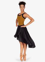 Teen:Senior Skirt.png