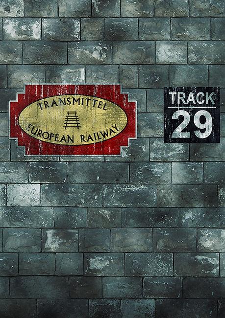 Full Size12x17 Young Frankenstein Rail station.jpg
