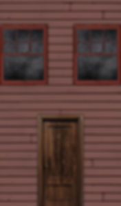 Red House smaller door.jpg