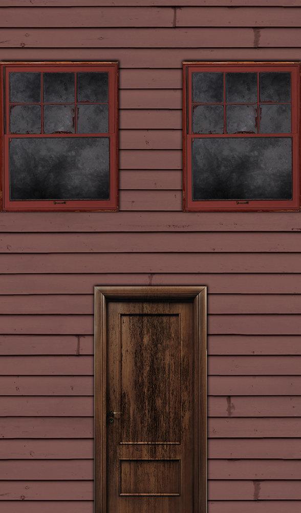 Red House smaller door.jpg