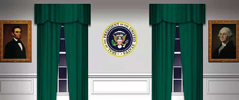 D167 Oval Office B (Green) 17' x 40.jpg