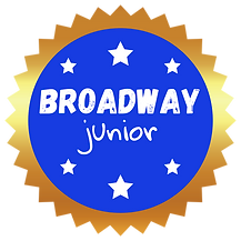 Broadway Junior Stamp.png
