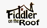203-2039081_fiddler-on-the-roof-png.jpg
