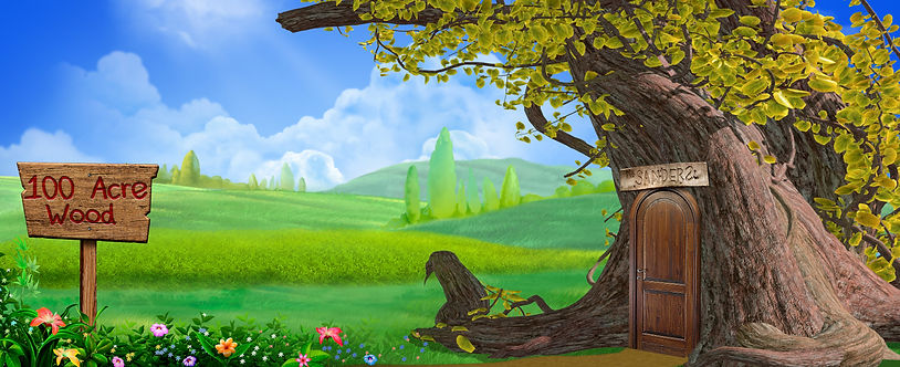 Pooh Tree 17X40 preview size.jpg