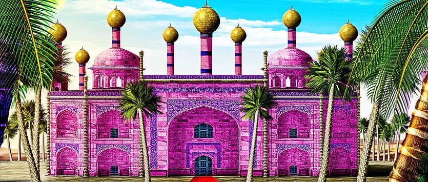 Aladdin Palace preview size.jpg