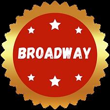 Broadway Stamp.png