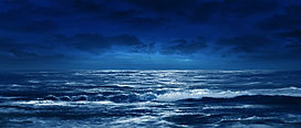 PreviewMoana Ocean at night 2.jpg