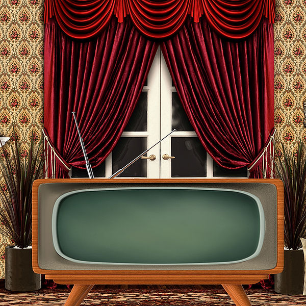 TV in Living room final small.jpg