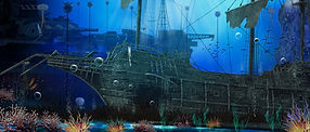 Preview Finding Nemo Shipwreck New.jpg