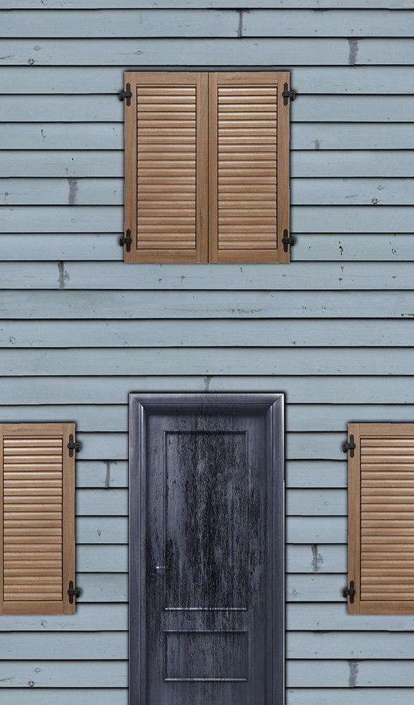 Blue House 12 x 17.jpg