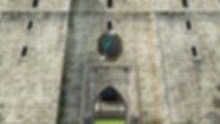 D146 Castle.jpg