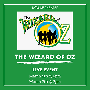 Wizard Of Oz LIVE.png