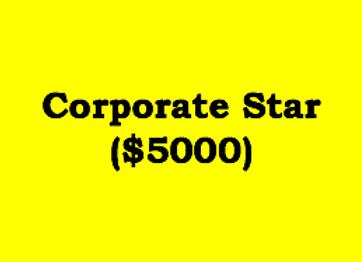 Corporate Star