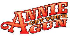 Annie Get Logo.jpeg