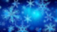 D229 Frozen.jpg