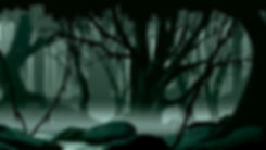 D005 Scary Forest.jpg