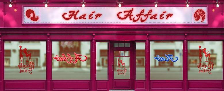 Legally Blonde Hair Affair preview.jpg