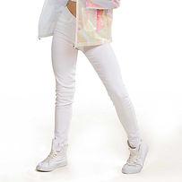 White Pants.jpg