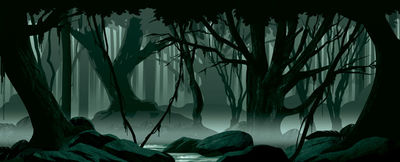 Scary Forest.jpg