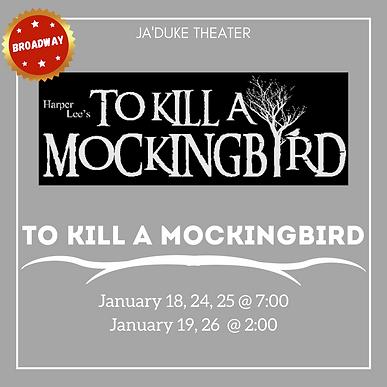 TS - To Kill A Mockingbird.png