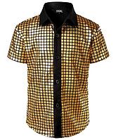 Junior:Pre-Teen Shirt.png