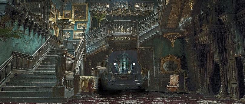 Addams foyer preview size (1).jpg