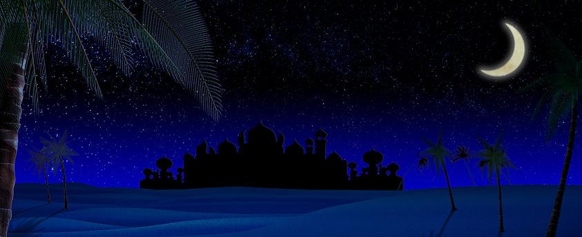 Aladdin Night Sky preview size.jpg