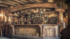 D203 Tavern.jpg