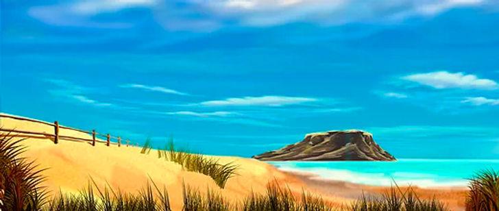 D290 Beach  17' x 40'.jpg