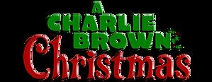a-charlie-brown-christmas-55de166620e85.