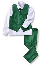 Pre-Petite:Petite Boys Suit.png