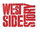 Westside Story..jpg