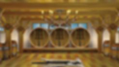 D024 Tavern.jpg