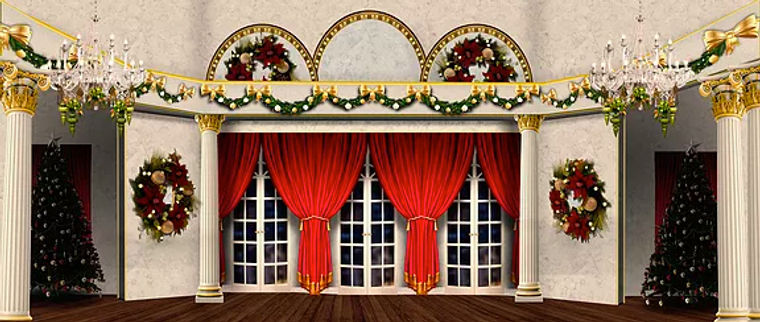 D311 Nutcracker Mansion 2# 17' x 40'.jpg