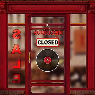 Master Record Store Door 1.jpg