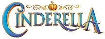 Cinderella_logo_white_LOW_RES_WEB.jpg