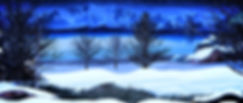 Narnia Winter without Streetlight.jpg