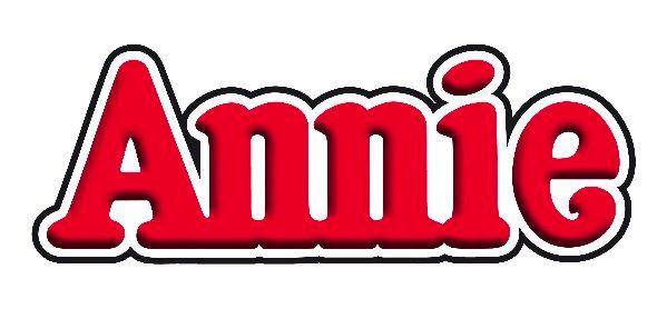 Annie_graphic.max-640x480.jpg