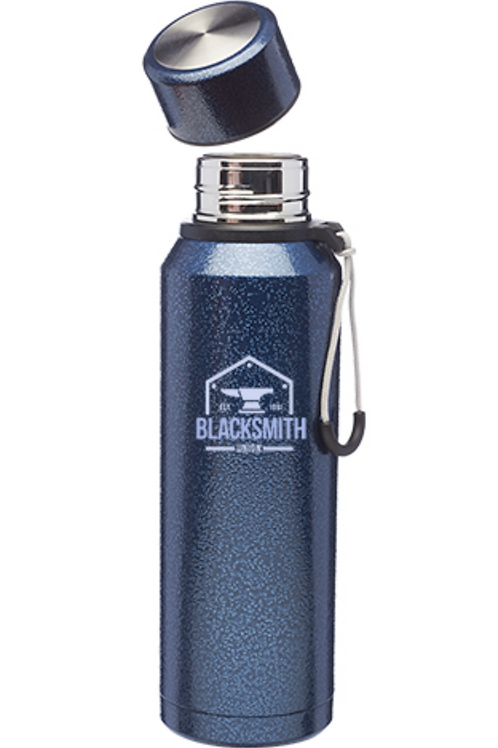 Stainless Steel Disney Water Bottle