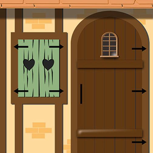 Belle's Cottage 8 x 8.jpg