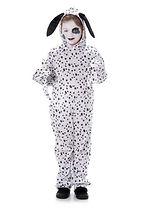 childs-dalmatian-costume.jpg