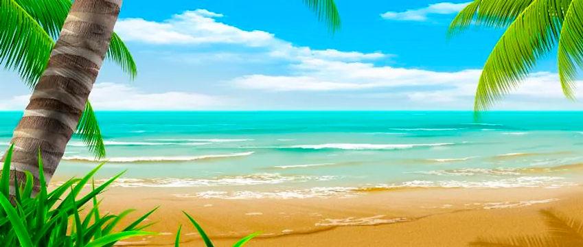 D124 Beach.jpg