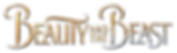 Beauty_and_the_beast_logo.png