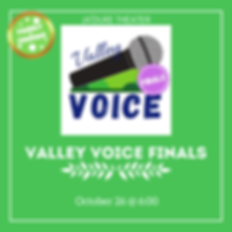 TS - Valley Voice Finals.png