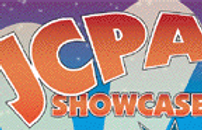 showcase_edited.png