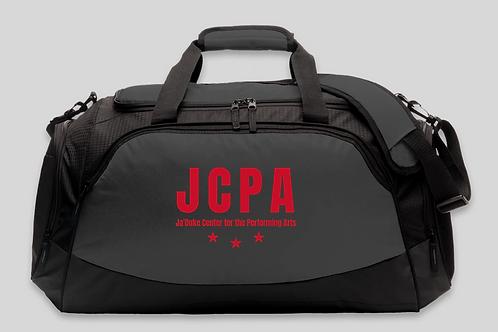 JCPA Duffle Bag