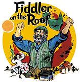 Fiddleer.jpg