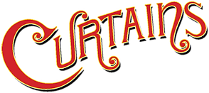 Curtains_logo.png