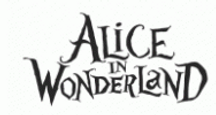 alice_edited.png